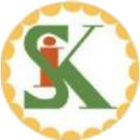 Solf IK/0607
