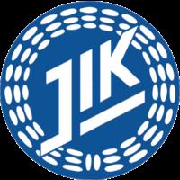 JIK 05/06
