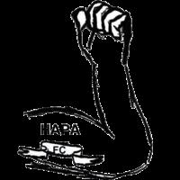 FC HaPa