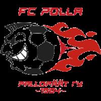 FC Polla/2