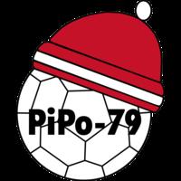 PiPo-79/edustus