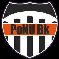 PoNU Bk/Ilves-Koirat