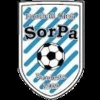 FC SorPa