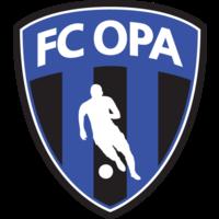 FC OPA/RetroStars