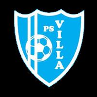 PS Villa