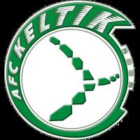 AFC Keltik