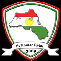 FC Komar