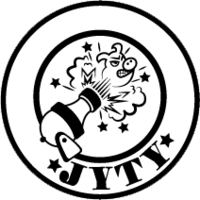 JyTy