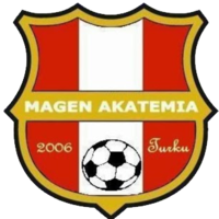 Magen AK