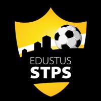Edustus-STPS