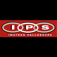 Edustus IPS