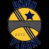 Union Plaani/akatemia