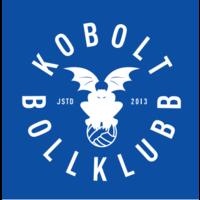 Kobolt BK