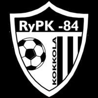 https://ucdn.torneopal.fi/logo/palloliitto/3371x.png