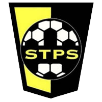 STPS/Musta