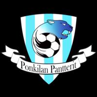 PonPa