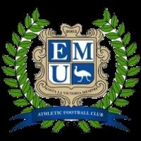AFC EMU