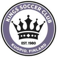 Kings SC Akatemia