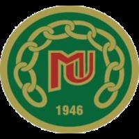 MU/MUNKKI