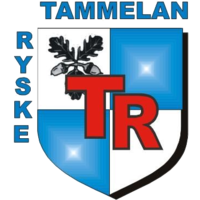FC Ryske