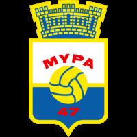 MYPA FC