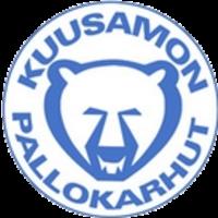 FC PaKa/Valkoinen