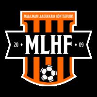 MLHF/Akatemia