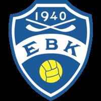 EBK/Sininen