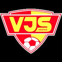 VJS/Valkoinen A