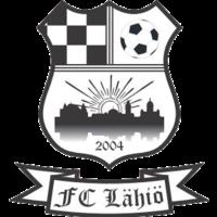FC Lähiö