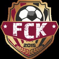 FC Kapina