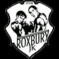 Roxbury JK Hki