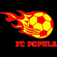 FC Popula