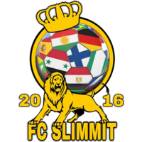 FC Slimmit/2