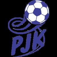 PJK/ Valkoinen