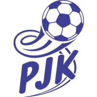 PJK/Sininen