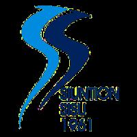 SISU/Sininen