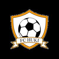 FC HUKI