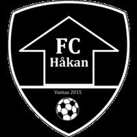 FC Håkan N
