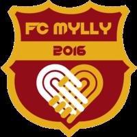 FC Mylly