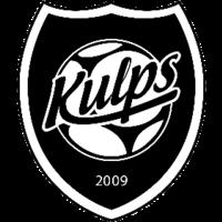 Kulps/SKC