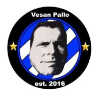 Vesan Pallo