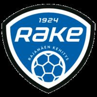 RaKe/Helmipallot