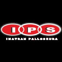 IPS/1
