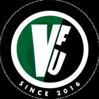 VFU Allstars