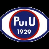 PuiU/MPS YJ