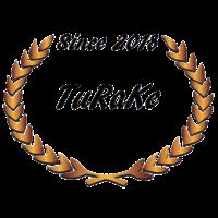 TuRaKe
