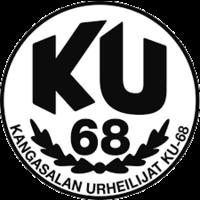 KU-68