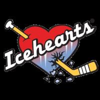 Icehearts/Espoolahti