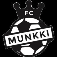 FC Munkki